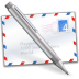 Apps-internet-mail-icon_1.png