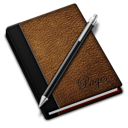 pages-brown-icon.png