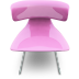 Pink-Seat-icon_1.png