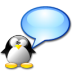 App-chat-icon_1.png