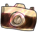camera-2-icon.png